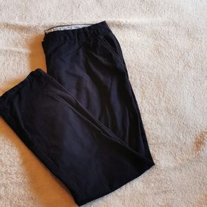 🆕 Tommy Hilfiger Trousers, Size 14